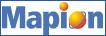 Mapion地図・距離・カーナビ・徒歩・電車検索ナビ、消費カロリー